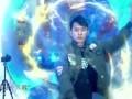 """奔跑吧兄弟第一季看点-20150116- """"超能力特辑""""引导片"""