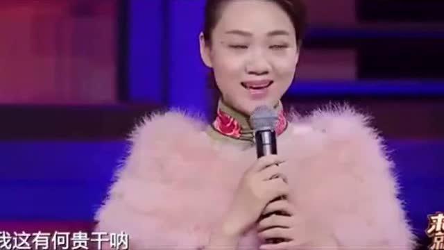 吕良伟杨冰刘小光小品搞笑大全《新上海滩》