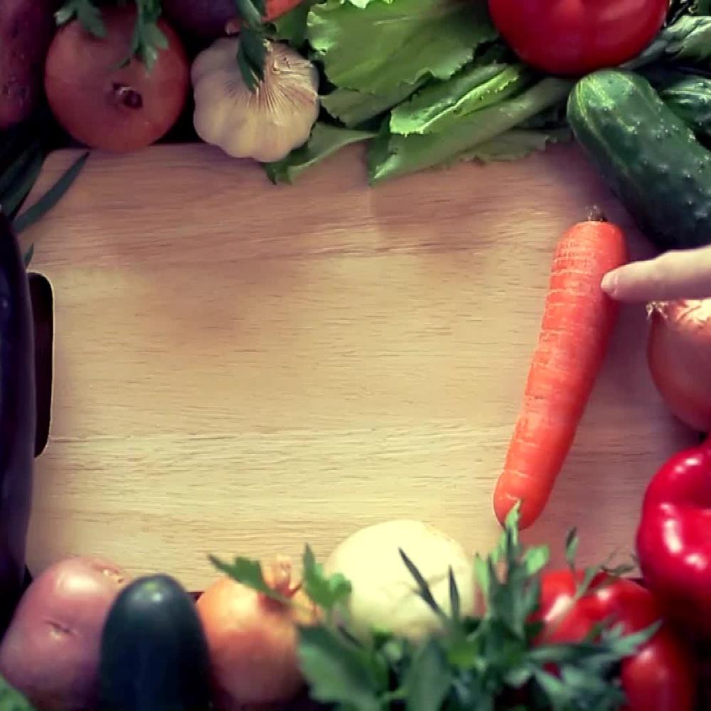 元宵节到,汤圆别再老一套了,教你彩色水果汤圆,好看又好吃