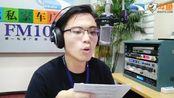HTC转型VR 能否在此领域封神成功