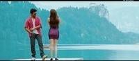 南印度电影Naayak《双拳无敌》歌舞2-拉姆查兰特哈