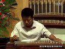 张彤古筝学校-铁马吟
