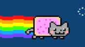 【KSP】彩虹猫!2月22日的mod彩蛋你GET到了吗?