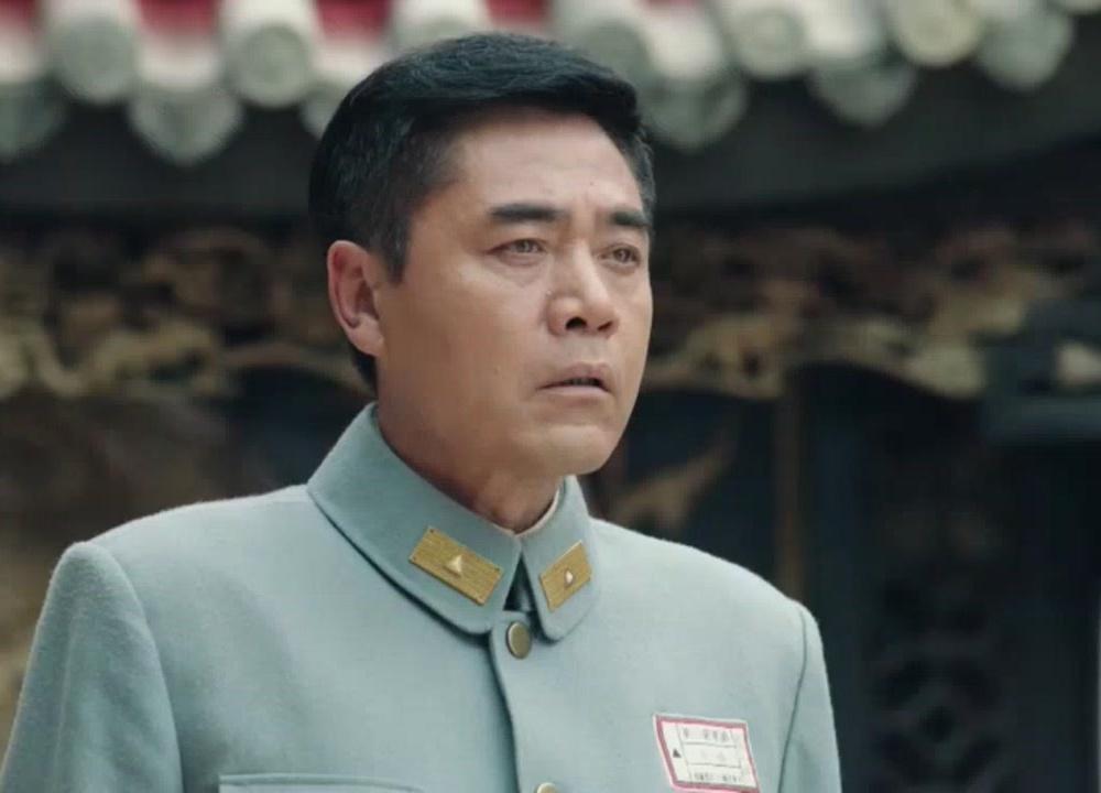 抗日战士范天喜传——8