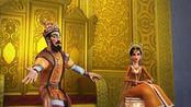 少年阿凡提第四季:王后的生日,陛下都不知道要选什么礼物!
