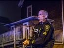 《恐袭波士顿》终极预告  年度十大电影燃爆来袭