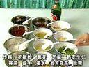 四川小吃视频_四川小吃加盟店_四川小吃介绍9