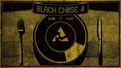 【Black Chiise vol.4】CASTER CBF|Showcase Part.A