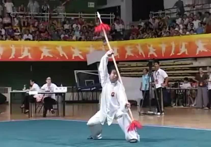 2010年第八届北京国际武术邀请赛 0113