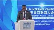 埃塞俄比亚电信 Audualam Admassie Abate:埃塞俄比亚互联网和通讯的发展