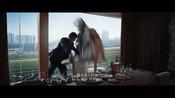 动作电影《扫毒2:天地对决》刘德华 古天乐 应采儿 众星主演