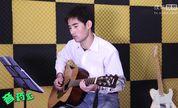 音药汇(吉他篇)第56期  滑弦练习《千千阙歌》