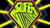 【超级坏蛋企划宣传】来自举办者thrills host的计划。