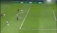 2013阿根廷足球甲级联赛 河床2:0博卡青年