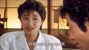 皇家师姐3:滕刚觉得香港警察在推卸责任,这时竟有名人来跑龙套