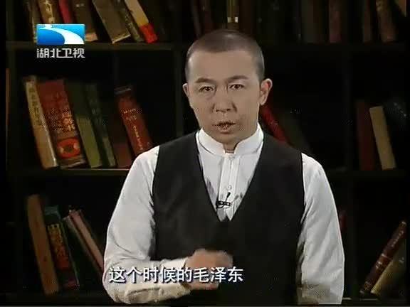 大揭秘 2013第162集精选