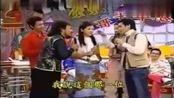 刘涛上台湾综艺遭张菲嘲讽 刘亦菲仗义回怼:我还真不知道你!