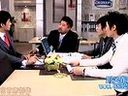 玫瑰的战争62 www.unikoa.com 韩剧联盟 www.88520.cc