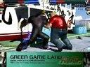 Green Game Land's Tekken Tag 2 Part 12 [2013.9.25]