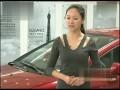 炫动汽车-20110512-很强很给力-细说起亚K5的安全看点