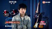 赵雷---《画》,刘欢大赞近期最猩赏歌词