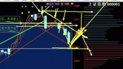 2019年9月26日最新上证指数股市趋势研判~日日更新言简意赅~原创走势模型图~股票多空操作指南