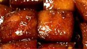 艳艳爱美食:懒人版东坡肉,简单易学,大人小孩都爱吃
