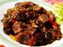 美食 红烧肉的做法视频 红烧肉怎么做好吃 家常美食
