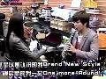 [SNSDCHINA]100320_MBC_鎴戜滑缁撳?浜哶灏戝コ鏃朵唬-寰愯搐_CUT_E04