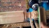 数控木工车床多功能一体化雕刻楼梯立柱