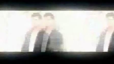 【Eclipse宣传】ETCanada- Robert Pattinson