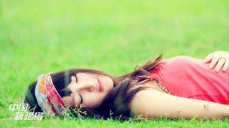 草原人唱草原歌!一曲《唱首情歌给草原》,真正草原的味道!