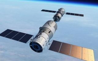 晚报-神州十一号将发射 下次就是空间站了