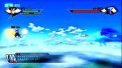 龙珠超宇宙攻略:魔人布欧篇-龙珠系列精彩视频-爱拍原创