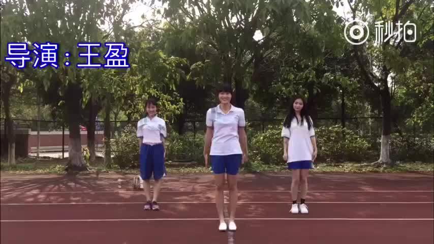 GNZ48:蒲公英在召唤!南团自制MV涉抄袭?(王盈)