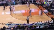 NBA搞笑瞬间