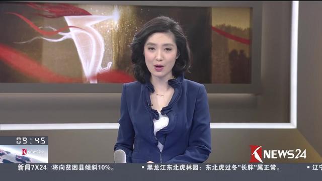 河北燕郊:不动产登记风波