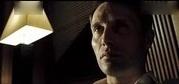 007:皇家夜总会 泡妞片段剪辑