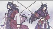 【Kaito】Mots de la fin 【仕事してp】(老物搬运)