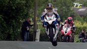 TT 2012 Hi-motion camera action!