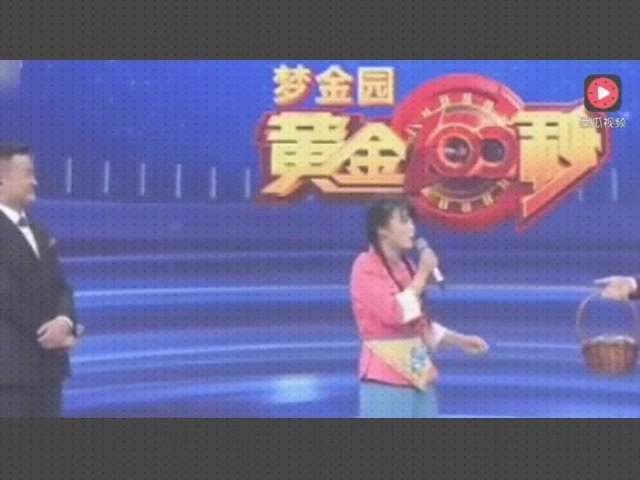 娱乐资讯:农村美女唱《山路十八弯》惊艳全场
