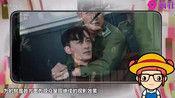 《反贪风暴4》官宣定档,古天乐林峯续《寻秦记》再次合作