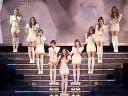 视频: 110629.少女时代 日本巡演东京代代木.2of7