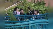 林峯跟新女友张馨月恋情甜蜜,携手出席女方弟弟婚礼!
