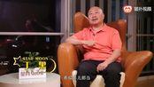 《那年花开》导演丁黑辣评演员陈晓:颜值高且表演稳中有激情