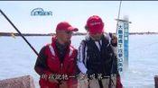 宝岛渔很大-20121230-恶齿巨魔 大鹏湾桥下找梦幻鱼种