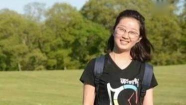 涉嫌绑架中国学者男子被捕 章莹颖很可能已死亡