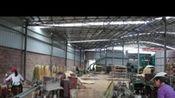建筑模板、竹胶板厂家中南神箭形象视频