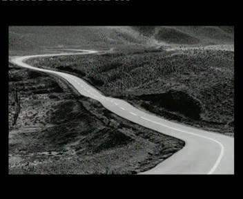 【纪录片】阿巴斯·基亚罗斯塔米的道路.Roads of Kiarostami.