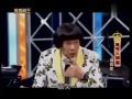 万秀猪王2014看点-20140816-万秀大牌档 詹雅雯